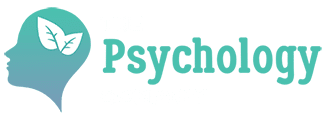 The Psychology Company